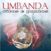 Umbanda, Ritos e Cantos de Coral Filhos de Iemanjá