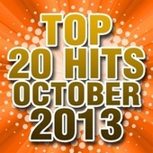 Top 20 Hits October 2013 by Piano Tribute Players