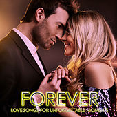Forever (Love Song for Unforgettable Moments) de Various Artists