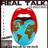 Real Talk for the World by Realtalk