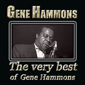 The Very Best of Gene Ammons de Gene Ammons