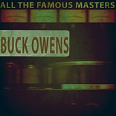 All the Famous Masters by Buck Owens