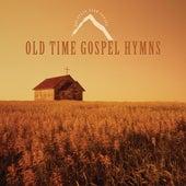Old Time Gospel Hymns de Craig Duncan