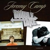 Double Take - Jeremy Camp de Jeremy Camp