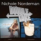 Double Take: Nichole Nordeman de Nichole Nordeman