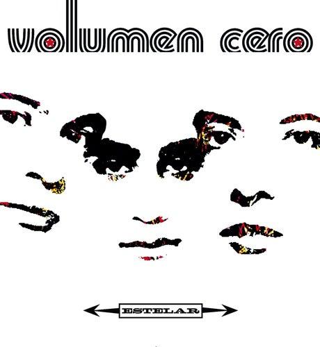 Estelar by Volumen Cero