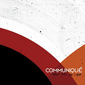 Walk Into The Light [EP] by Communique