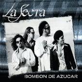Bombón De Azúcar by La Secta