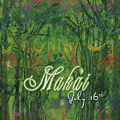July 16th by The Makai