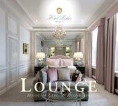 Hotel Sacher - Lounge von Various Artists