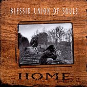 Home by Blessid Union of Souls