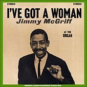 I've Got a Women (Sue Records Story - Original Album Plus Bonus Tracks) de Jimmy McGriff