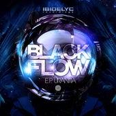 Black Flow by Urantia