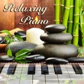 Relaxing Piano by Relaxing Piano Music