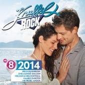 KnuffelRock 2014 van Various Artists