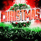 Punk Goes Christmas von Various Artists