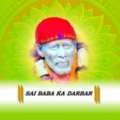 Sai baba ka darbar by Various Artists
