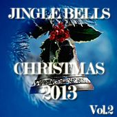 Jingle Bells, Vol.  2 de Various Artists