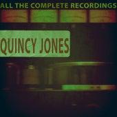 All the Complete Recordings von Quincy Jones