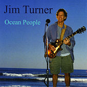 Ocean People de Jim Turner