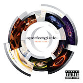 Three Sixty de A Perfect Circle