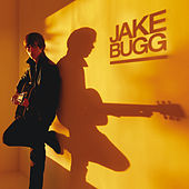 Shangri La by Jake Bugg