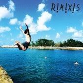 R!M!X!S by !!! (Chk Chk Chk)