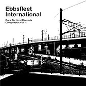 Ebbsfleet International von Various Artists