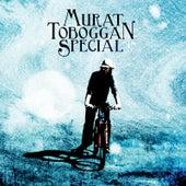 Toboggan Spécial de Jean-Louis Murat