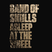 Asleep at the Wheel de Band of Skulls