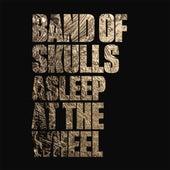 Asleep at the Wheel de Band of Skulls