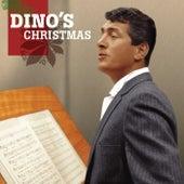 Dino's Christmas by Dean Martin