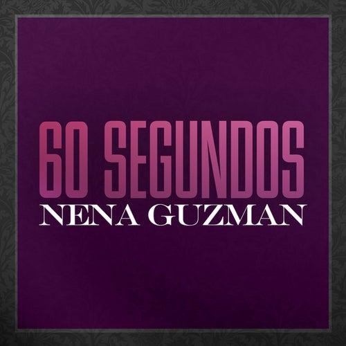 60 Segundos (Banda) by Nena Guzman