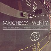 The Matchbox Twenty Collection de Matchbox Twenty