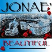 Beautiful by Jonae'