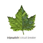 Circuit Breaker by Tripswitch