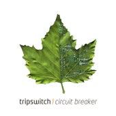 Circuit Breaker von Tripswitch