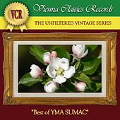 Best of Yma Sumac von Yma Sumac