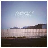 Dark Days by Canterbury