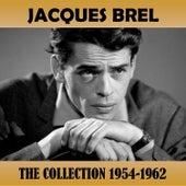 The Collection 1954-1962 von Jacques Brel