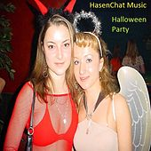 Halloween Party by Hasenchat Music