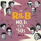 The R&B No. 1s of The '50s, Vol. 1 by Various Artists