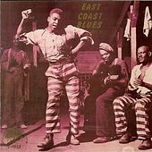 East Coast Blues: 1926-1935 by Various Artists