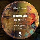 Balance EP van Cihan Mareno