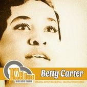 Betty Carter von Betty Carter