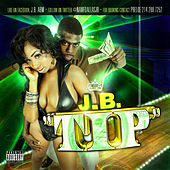 Tip de JB