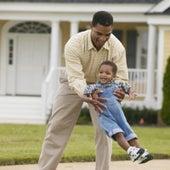 Daddy Come Back Home von Kamal Imani