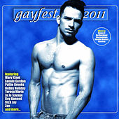 Gayfest 2011 by Various Artists