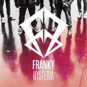 Hysteria de Franky