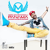 Panama de Matteo